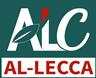 AL-LECCA Logo